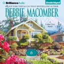 6 Rainier Drive: Cedar Cove, Book 6 (Unabridged) MP3 Audiobook