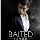 Baited, Full Series: An Office Romance (Unabridged) MP3 Audiobook