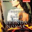 Through the Smoke (Unabridged) MP3 Audiobook