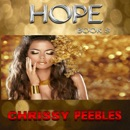 Agartha's Castaway: Hope - Book 8 (Unabridged) MP3 Audiobook