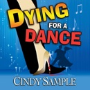 Dying for a Dance: A Laurel McKay Mystery, Book 2 (Unabridged) MP3 Audiobook