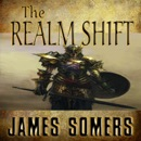 Download The Realm Shift: Realm Shift Trilogy, Book 1 (Unabridged) MP3