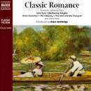 Classic Romance MP3 Audiobook