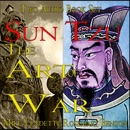 The Art of War Two Audio Book Set (Unabridged) MP3 Audiobook