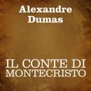 Il conte di Montecristo MP3 Audiobook