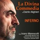 La Divina Commedia: Inferno mp3 descargar