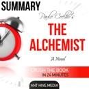 Summary: Paulo Coelho's 'The Alchemist' (Unabridged) MP3 Audiobook