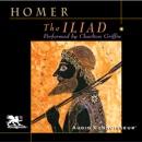 The Iliad (Unabridged) MP3 Audiobook