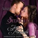 Seduced: The Wicked Woodleys, Book 5 (Unabridged) MP3 Audiobook