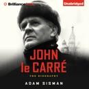 John le Carré: The Biography (Unabridged) MP3 Audiobook
