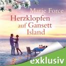 Herzklopfen auf Gansett Island: Die McCarthys 7 MP3 Audiobook