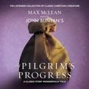 John Bunyan's Pilgrim's Progress (Unabridged) MP3 Audiobook