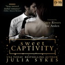 Sweet Captivity (Unabridged) MP3 Audiobook