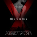 Madame X (Unabridged) MP3 Audiobook