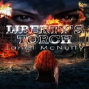 Liberty's Torch: Dystopia Trilogy Book 3 (Unabridged) MP3 Audiobook