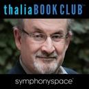 Thalia Book Club: Salman Rushdie Two Years and Twenty-Eight Nights MP3 Audiobook