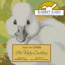 The Ugly Duckling (Unabridged) MP3 Audiobook
