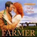 Trail of Dreams: Hot on the Trail, Book 4 (Unabridged) MP3 Audiobook