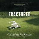 Download Fractured (Unabridged) MP3