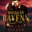 House of Ravens: House of Royals, Book 5 (Unabridged) MP3 Audiobook