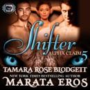 Shifter: Alpha Claim, Book 5 (Unabridged) MP3 Audiobook