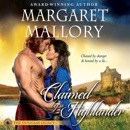 Claimed by a Highlander: The Douglas Legacy, Book 2 (Unabridged) MP3 Audiobook