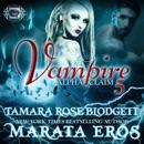 Vampire: Alpha Claim 5 (Unabridged) MP3 Audiobook