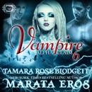 Vampire: Alpha Claim 6 (Unabridged) MP3 Audiobook