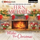 Wishes for Christmas (Unabridged) MP3 Audiobook