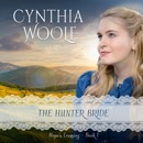 The Hunter Bride: Hope's Crossing, Book 1 (Unabridged) MP3 Audiobook