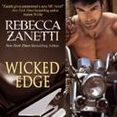 Wicked Edge (Unabridged) MP3 Audiobook