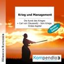 Krieg und Management (Sonderedition): Die Kunst des Krieges mp3 descargar