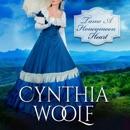 Tame a Honeymoon Heart: Tame Series, Volume 4 (Unabridged) MP3 Audiobook