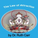 The Law of Attraction: Learn How to Use the Law of Attraction and Discover the Secret to Getting What You Really Want (Unabridged) MP3 Audiobook