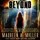 Beyond: Beyond Series, Book 1 (Unabridged) MP3 Audiobook