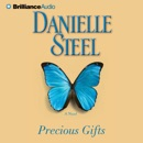 Precious Gifts MP3 Audiobook