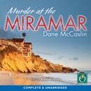 Murder at the Miramar (Unabridged) MP3 Audiobook