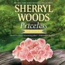 Priceless: Perfect Destinies, Book 2 (Unabridged) MP3 Audiobook