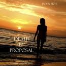 Death by Proposal (Unabridged) MP3 Audiobook
