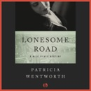 Lonesome Road (Unabridged) MP3 Audiobook