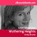 Wuthering Heights (Unabridged) MP3 Audiobook