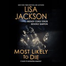 Download Most Likely to Die (Unabridged) MP3