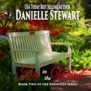 Kiss in the Wind: The Edenville Series Book 2 (Unabridged) MP3 Audiobook