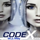 Code X: The X Files Series, Volume 1 (Unabridged) MP3 Audiobook