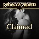 Claimed (Unabridged) MP3 Audiobook