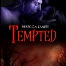 Tempted (Unabridged) MP3 Audiobook