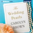 The Wedding Pearls (Unabridged) MP3 Audiobook