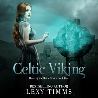Celtic Viking: Heart of the Battle Series, Book 1 (Unabridged) E-Book Download