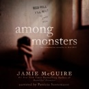 Among Monsters: A Red Hill Novella (Unabridged) MP3 Audiobook