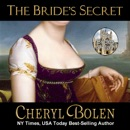 The Bride's Secret: The Brides of Bath, Book 3 (Unabridged) MP3 Audiobook